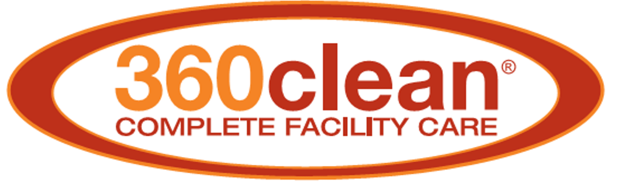 360clean | Franchise Opportunity