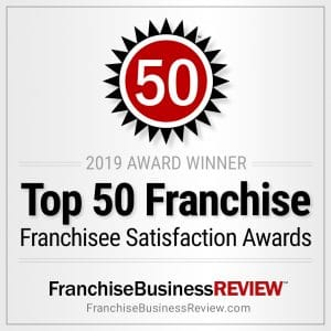 Best-Franchises-2019-360clean