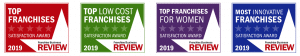 Top-Rated-Franchises-360clean