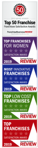 360clean-Franchise-Satisfaction-Awards