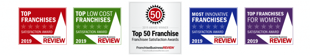 Top-Rated-Franchises