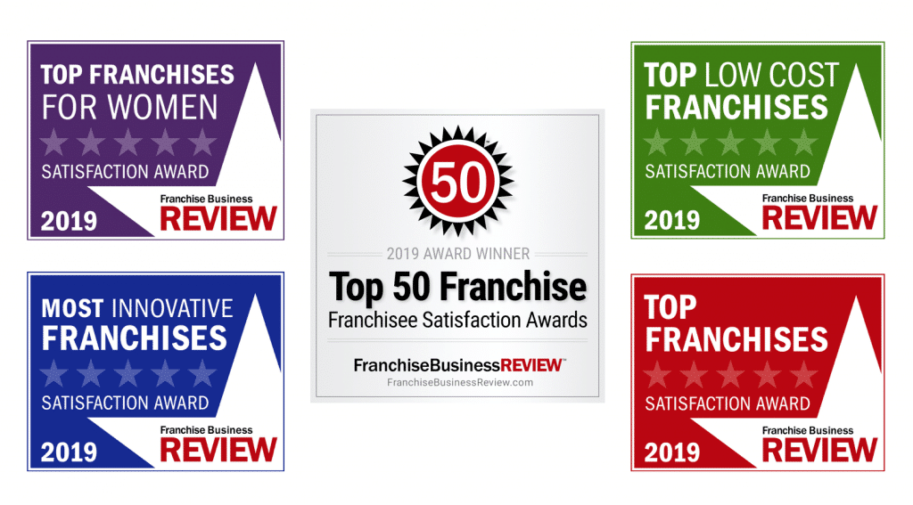 360clean-Top-Franchise-Satisfaction