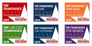 360clean-Top-Rated-Franchises