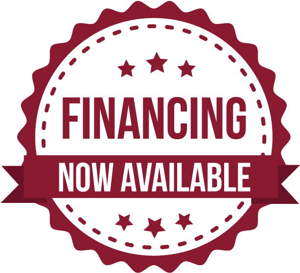 Janitorial-Franchise-Financing